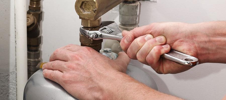 Tıkanan tuvalet borusu nasıl açılır